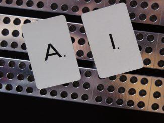 Les gens devraient-ils s'inquiéter de travailler avec des logiciels utilisant l'intelligence artificielle ?
