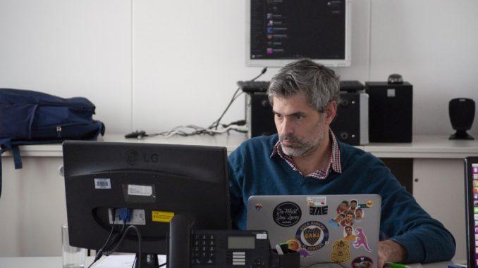 Pourquoi un Machine Learning Engineer doit-il savoir pourquoi un algorithme est très important